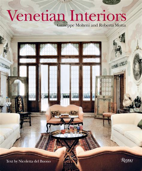 """The official blog of the New York Institute of Art and Design   Blog   Vote in Our """"Venetian"""