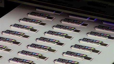 %name plastic badge printing   Name Badges   Badgemaster