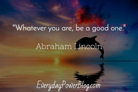 abraham lincoln self educated 50 abraham lincoln quotes on success