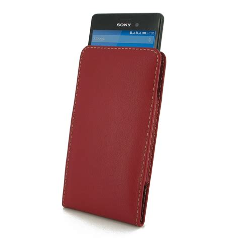 Casing Xperia M4 Aqua Go Wallpaper 7 Custom Hardcase Cover sony xperia m4 aqua leather sleeve pouch pdair wallet