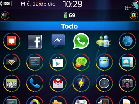 blackberry 9360 themes free minibanner nexus for 9360 blackberry forums at