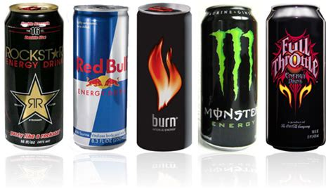 2 energy drinks a day bad energy drinks are bad for 171 safe larimer county