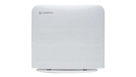 Adsl Spliter Mnc help with vodafone broadband modems vodafone nz