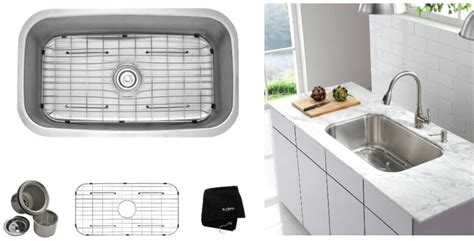 kitchen sink with garbage disposal sink with garbage disposal sinks ideas
