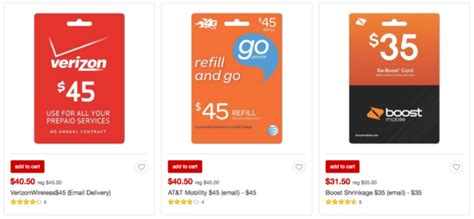 Walgreens E Gift Card - target 10 off select prepaid digital airtime phone ecards my dallas mommy