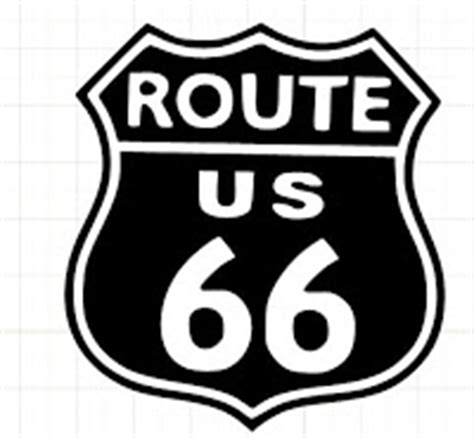 Route 66 Coloring Pages How To Draw Route 66 by Route 66 Coloring Pages