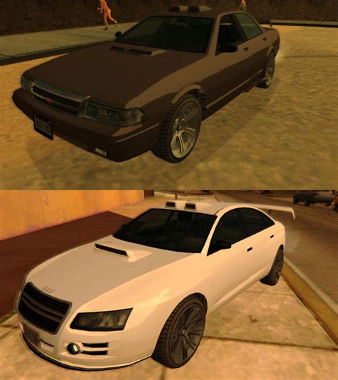 tuner cars gta 5 gta san andreas gta v tuning parts mod gtainside com