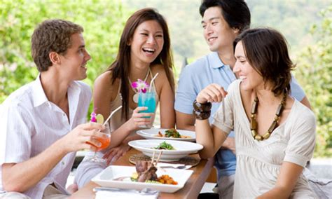 entertaining guests top 5 tips for entertaining guests outdoors