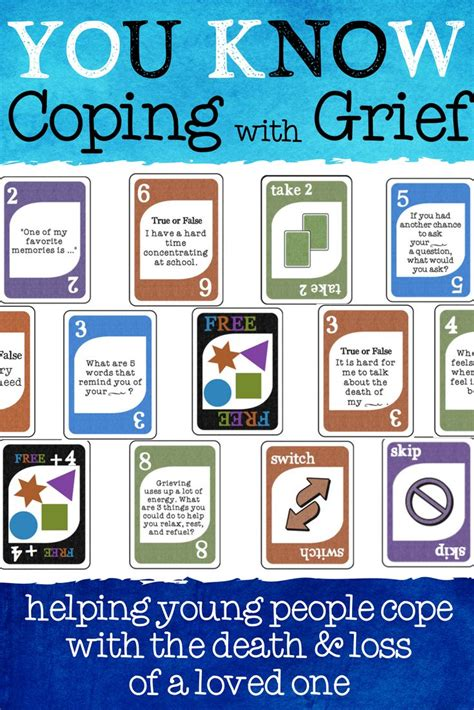 when you grieve from a to z coloring through grief and the alphabet books best 25 grief counseling ideas on grief