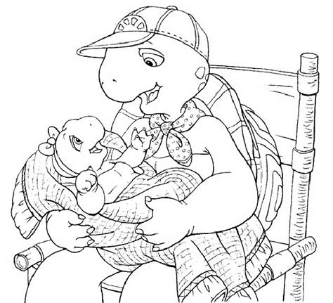 franklin coloring pages coloringpages1001 com