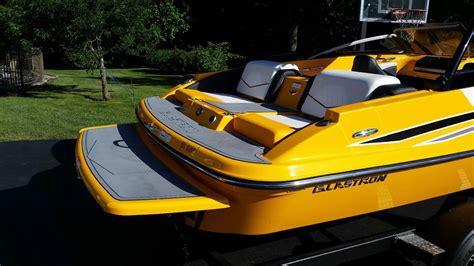 glastron boats gts glastron gts 187 boat for sale from usa
