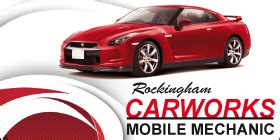 The Car Doctor Port Kennedy by Motor Vehicle Repairs Mandurah Motor Vehicle Repairs