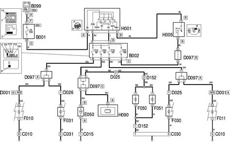 fiat ducato wiring diagram tamahuproject org fiat auto