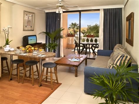 one bedroom apartments san diego create an alert for 1 1 bedroom apartment property for sale in san eugenio alto