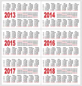Kalender 2018 Imlek 2016 2018 Calendars Calendar Template 2016