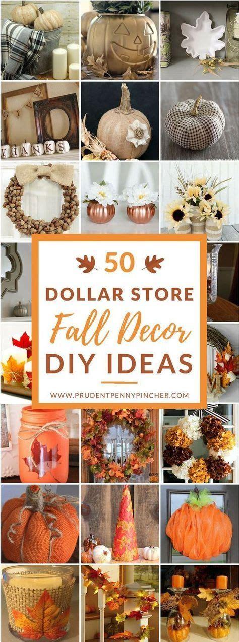 25 Best Ideas About Dollar Best 25 Dollar Tree Gifts Ideas On Dollar