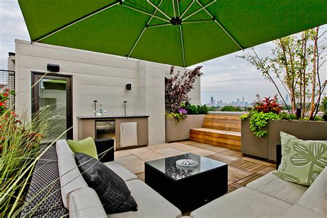 bloombety innovative pinterest home decorating ideas awesome inspirations by pinterest home awesome rooftop deck design ideas contemporary