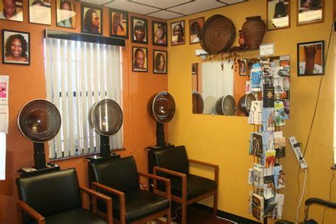 orlando fl black hair salons cheap hair salons in orlando fl that do vixen 4 way sew