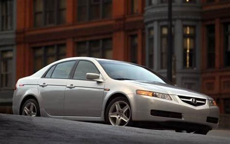 1999 acura tl gas mileage 2014 acura tl gas mileage release date price and specs