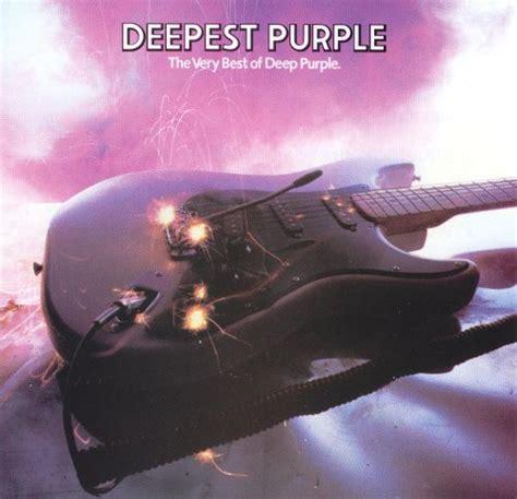purple best songs deepest purple the best of purple purple