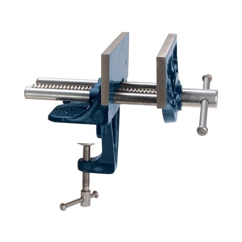 portable woodworking vise woodworking vice portable sturdy engineering tools