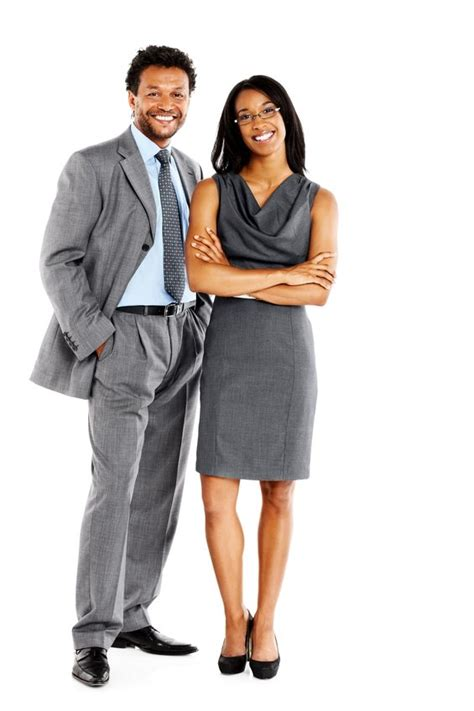 therapy nj maplewood marriage counseling couples therapy nj relationship help