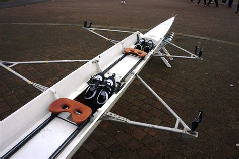 single scull boat buy ne rowing for sale archive