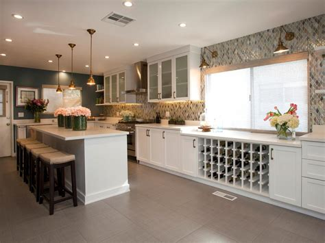 25 amazing room makeovers from hgtv s house hunters