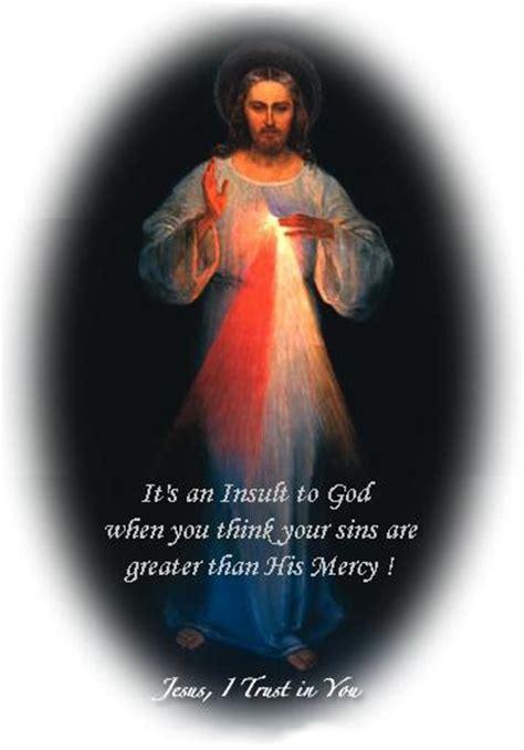 Guardian Mercy Mercy Guardian