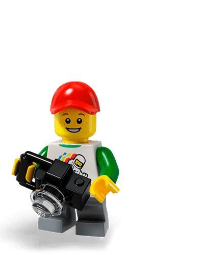 Do It Yourself Home Decorating Ideas Lego 174 Life Lego Com