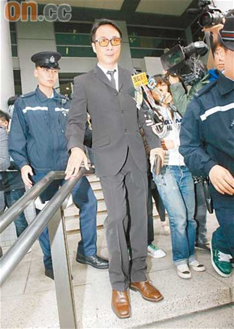 Stitches Criminal Record Francis Ng Sentenced Hk 10 000 Criminal Record For Assault Dramasian