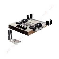 kit tiroir sous caisson accessoires cuisines