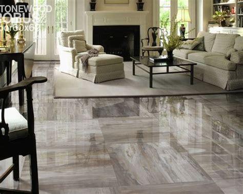 home design center and flooring polished porcelain tile home design ideas pictures