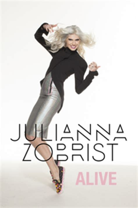 julianna zobrist alive radio mix daily play mpe