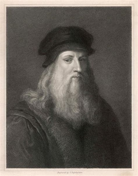 leonardo da vinci biography in french the most mysterious graves of famous people in history guide