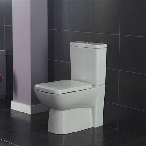 Moderne Wc by Moderne Hangende En Staande Keramische Duoblok Toiletten