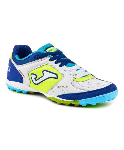 best turf football shoes best turf football shoes 28 images popular football