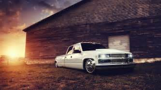 3 chevy truck hd wallpapers backgrounds wallpaper abyss