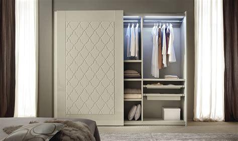 contemporary bedroom furniture collection lavish italian