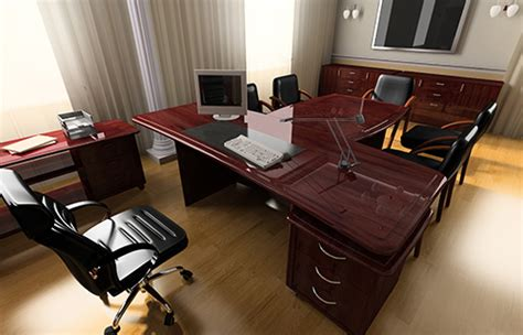 Office Interior Designers In Hyderabad by Top Modern Office Interior Designing Corporate Interior