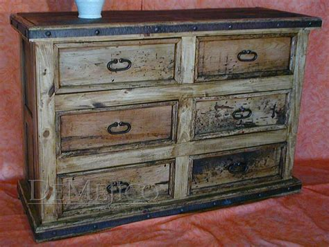 Distressed Bedroom Furniture by Distressed Furniture For Sale Roselawnlutheran