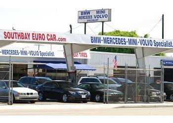 car repair shops  torrance ca threebestrated