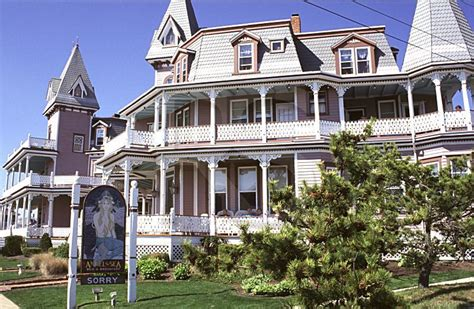nj bed and breakfast bed and breakfasts in cape may nj 28 images mooring b