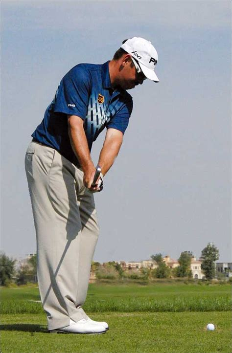 louis oosthuizen swing vision louis oosthuizen swing sequence