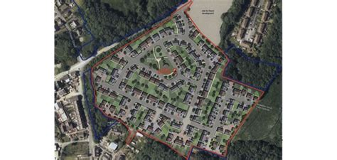 design engineer jobs wrexham 250 homes proposed for former air products site wrexham com