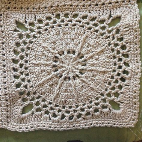 crochet new year 28 best images about crochet new years square on