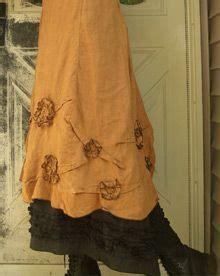 bohemian suncatcher artsy mix of eclectic custom by artsy dresses handmade clothing art wear pinterest