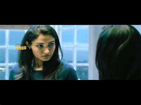 Vishwaroopam 2013 Full Movie Vishwaroopam 2013 Full Movie U Downloadss