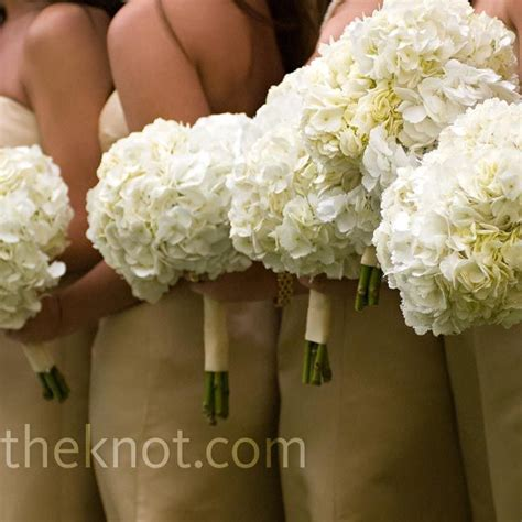 Inexpensive Bridesmaid Bouquets by Best 25 Bridesmaid Bouquets Ideas On