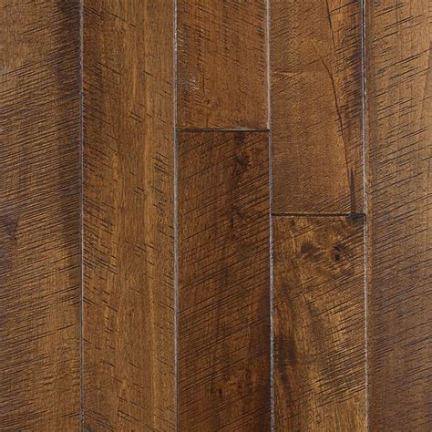 Wood Floors Plus by Wood Floors Plus Product Page For Pan14705